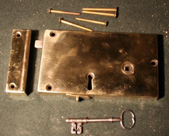1246_brassrimlock-4