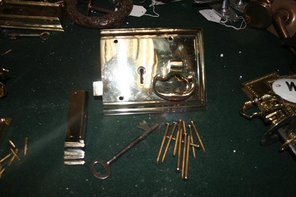 1258_brassrimlock-1