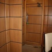 Deco boardroom
