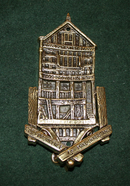 1565_brassknocker