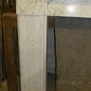 William iv marble