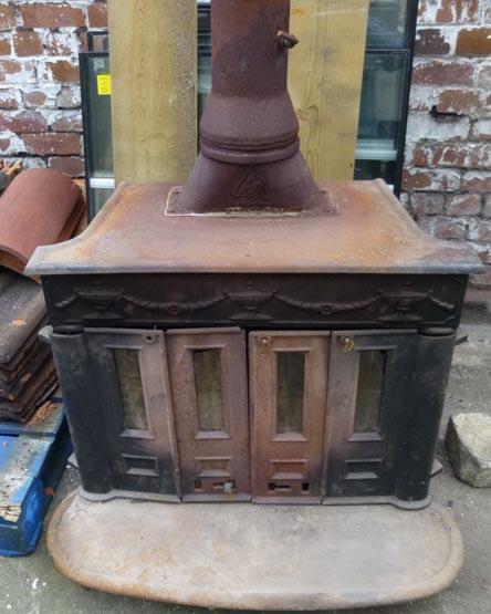 1874_2nd_stove-26