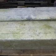Pr concrete lintels