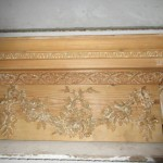 Georgian Fire Surround